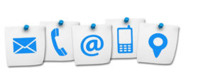 CBD-Liverpool Accountants Contact