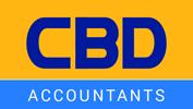 CBD-Accountants-best-Liverpool-Accountants