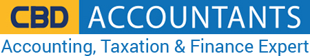CBD Accountants
