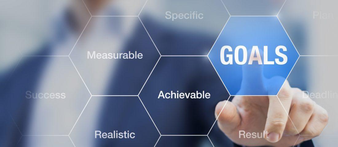 Meet your Business Goals