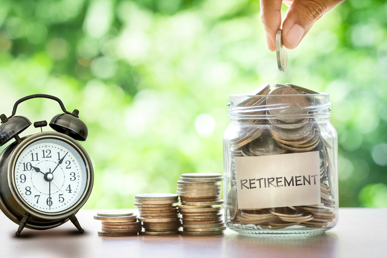 Prepare for a Better Future with Silver in your SMSF