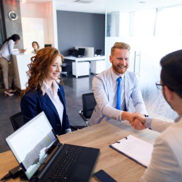 Home, Car & Business Loans