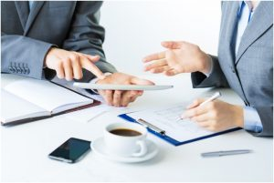 campsie accounting bookkeeping